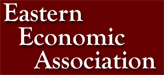 Eastern Economics Association