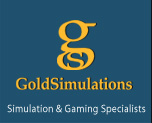 Gold Simulations